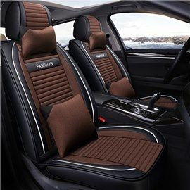 Best Car Seat Covers Leather Car Seat Cover Sheepskin Auto Seat Covers Beddinginn C Girly Car Seat Covers Leather Car Seat Covers Sheepskin Car Seat Covers
