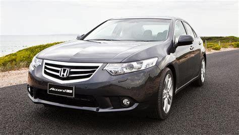 Honda Airbag Recall 2020 Di 2020
