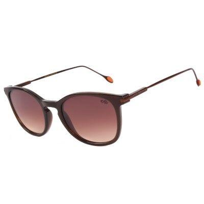 Oc Cl 2146 0165 Oculos De Sol Rf Cazuz Chillibeans Oculos De