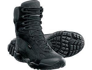 227af59698c Cabela's Men's Tactical Trainer 8'' Boots   Clothing - Men's - Boots ...