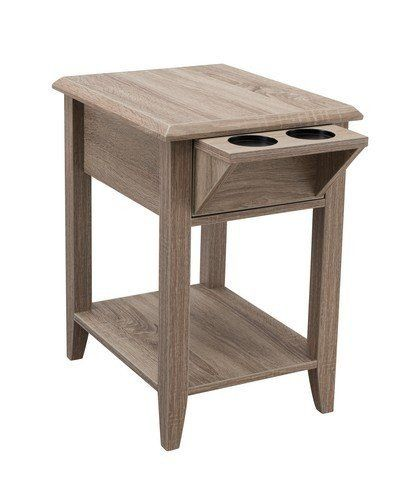 Indoor Multi Function Accent Table Study Computer Home Office Desk Bedroom Living Room Modern Style End Tabl Chair Side Table Storage Chair Wholesale Furniture