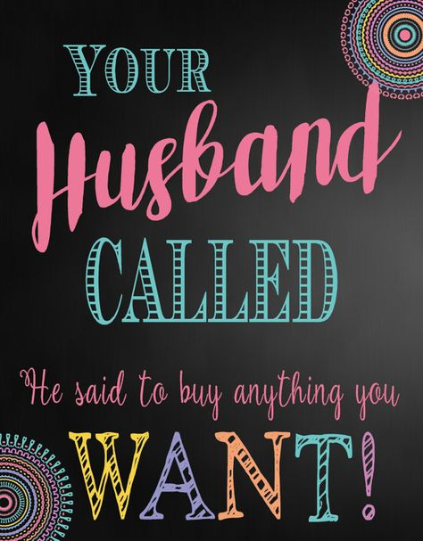 YOUR husband called chalkboard Seller husband Medallion Body Shop At Home, The Body Shop, Web Banner, Banners, Norwex Party, Farmasi Cosmetics, Pampered Chef Party, Tupperware Consultant, Pure Romance Consultant
