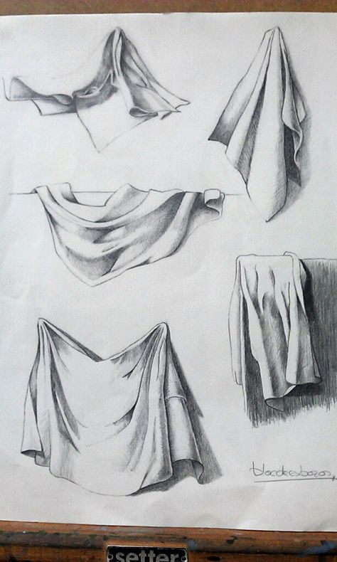 The complicated world of the drapery Art Drawings Simple, Drapery Drawing, Sketches, Art Sketchbook, Art Drawings, Drawing Sketches, Art, Pencil Art Drawings, Art Tutorials