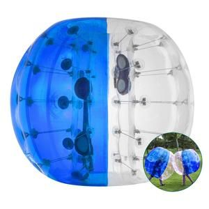 Human Hamster Ball For Adults And Kids Bubble Soccer Soccer Ball Soccer Images