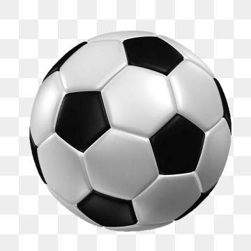 Fussball Fussball Clipart Fussball Flamme Png Und Psd Datei Zum Kostenlosen Download Fussball Clipart Clipart Fussball Hintergrund