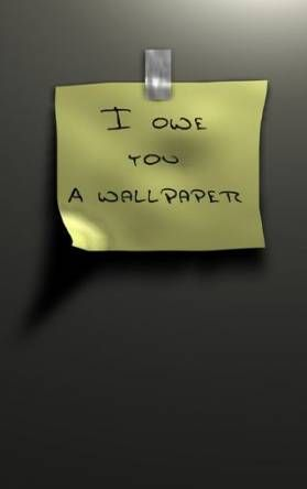 55 Ideas For Ipad Wallpaper Quotes Funny Free Iphone Funny Phone Wallpaper Ipad Wallpaper Quotes Funny Iphone Wallpaper Cool wallpapers ipad funny