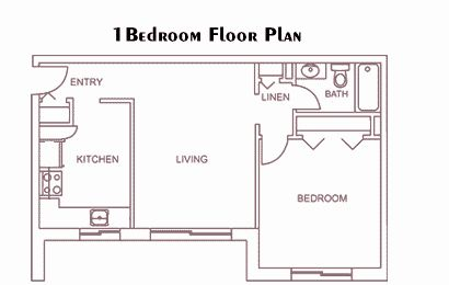 Image Result For Bachelor Pad House Plans House Plans Bedroom