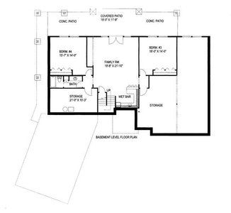 Home Plan: 001-3231   house to build in 2019   House plans ... on dominica house plans, georgia house plans, united states of america house plans, egypt house plans, tanzania house plans, puerto rico house plans, gambia house plans, fiji house plans, switzerland house plans, guyana house plans, bermuda house plans, indies house plans, norway house plans, ghana house plans, namibia house plans, car house plans, liberia house plans, accra house plans, argentine house plans, libya house plans,