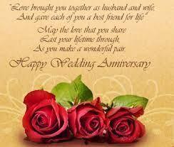 Alles Gute Zum Jubilaum Zitate Happy Anniversary Quotes Happy Wedding Anniversary Wishes Wedding Anniversary Wishes