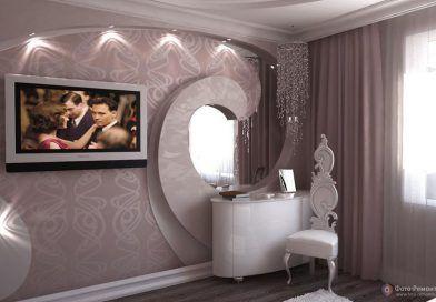 جبس غرف نوم كلاسيك اجمل 60 تصميم اسقف جبس 2019 قصر الديكور Furniture