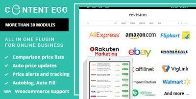 GET] Content Egg Pro - Free Download   BEST SEO TOOLS   Deal