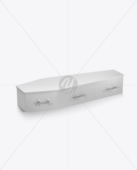 Download Coffin Mockup In Object Mockups On Yellow Images Object Mockups Mockup Free Psd Mockup Free Download Mockup Psd PSD Mockup Templates