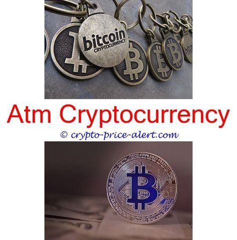 Que Es Bitcoin Reddit Cryptocurrency Mining Sbtc Bitcoin Bitcoin