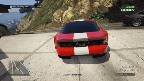 Vehicle Comparison: Chinese Sports Car (9807000)