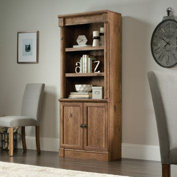 Product Bookcase Home Office Furniture Furniture
