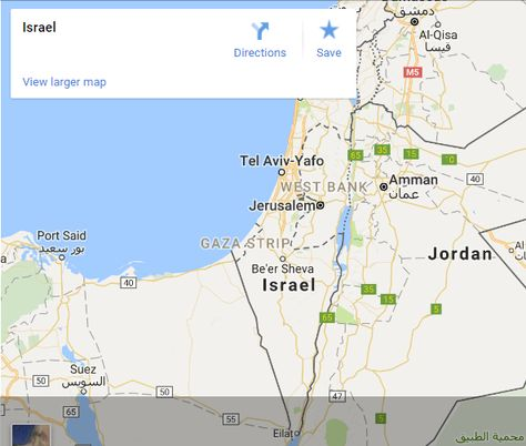 Israel #Distance #Calculator and Driving Directions | Map ... on map services, google miles calculator, map with miles calculation, map distance time, map world time, map area codes, map distance scale, map statistics, map distance between cities, map distance converter, map walking distance, map distance measurement tool, map of ireland with mileage, map ireland dublin and belfast, map travel, map distance ruler, map distance on map, map time zones, map india, map with miles of ireland,