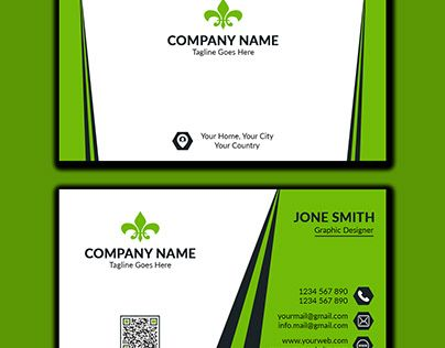 Check Out New Work On My Behance Profile Business Card Design Http Be Net Gallery 90194553 Business Card Card Design Business Card Design Business Design