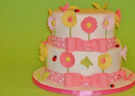Awesome Birthday Cakes for Kids via birthdaychoice.net