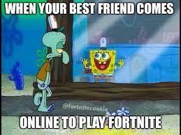 Pin On Meme Fortnite