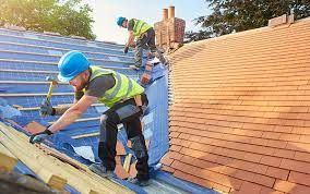 Roofing Companies Fulham Based In Kensington Stay Dry Roofing Services Are Professional Roofing Contractors In Roofing Services Roofing Roof Installation