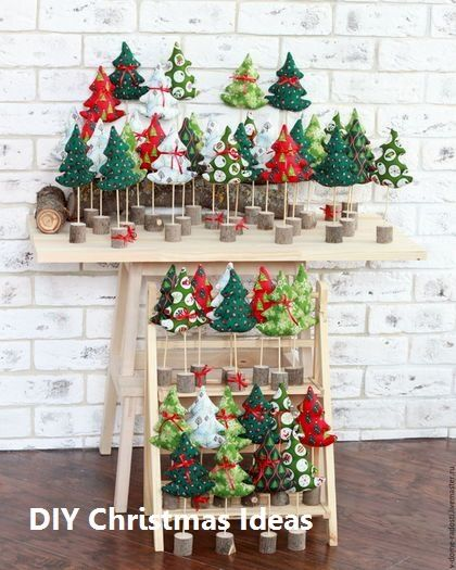 13++ Christmas Decorations 2020