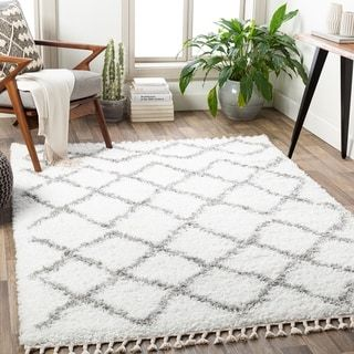 Overstock Com Online Shopping Bedding Furniture Electronics Jewelry Clothing More In 2020 Shag Area Rug Area Rugs For Sale Area Rugs