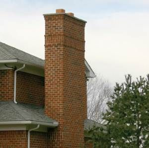 We Can Handle Every Chimney Fireplace Services Need From Relining To Facelifts To Leak Repairs And Chimney Cleaning Chic Chimney Cleaning Leak Repair Fireplace