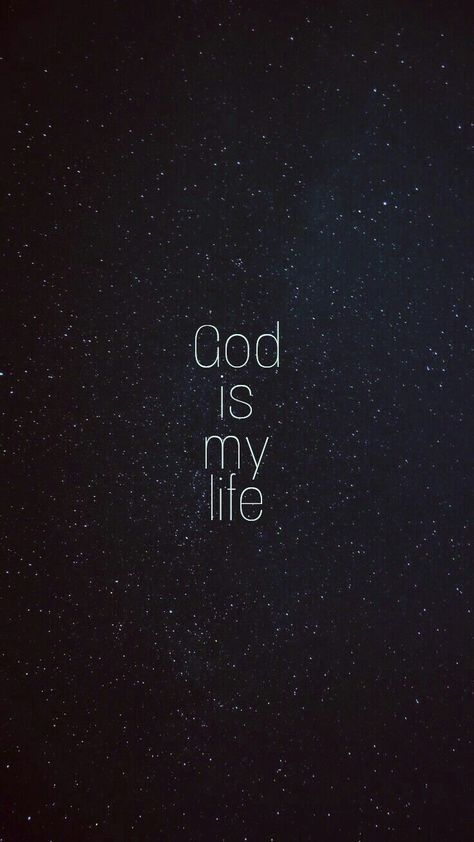 55 Ideas Iphone Wallpaper Quotes God Life For 2019 Iphone Wallpaper Quotes Inspirational Wallpaper Iphone Quotes Wallpaper Iphone Quotes Backgrounds