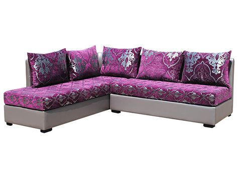 Gemtliches Sofa Cheap Gemtliches Esszimmer Luxurise Designs Check