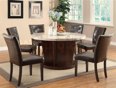 If You Are Looking For Dining Room Furniture For Sale South Africa You Ve Come To The In 2020 Round Dining Room Table Round Kitchen Table Set Dining Room Table Marble