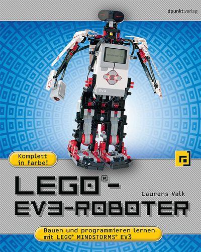 7a3a277f7b26d63930a423f51d00e37a  lego mindstorms book
