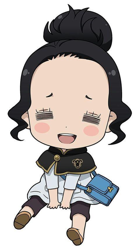 Divine Dragons Black Clover In 2021 Black Clover Manga Black Clover Anime Chibi Charmy black clover wallpaper hd