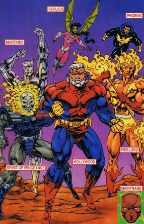 Found On Bing From Marvel Com Gaurdians Of The Galaxy Guardians Of The Galaxy Marvel Superheroes