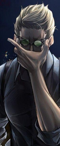 خلفيات انمي للجوال عالية الدقة صور انمي منوعة بدقة Fhd In 2021 Anime Wallpaper Character Anime