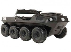 Premier Argo Utv Dealer Shank S Argo Argo Military Vehicles Dealer