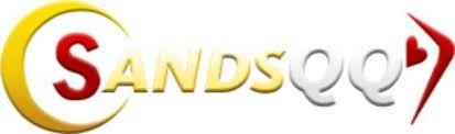 Pin Di Daftar Situs Judi Qq Poker Online Terpercaya
