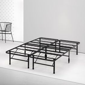 Home Bed Frame Full Size Bed Frame Bed Foundation