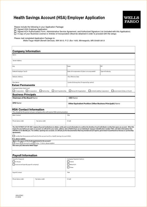wells fargo direct deposit authorization form pay stub template - prior authorization form