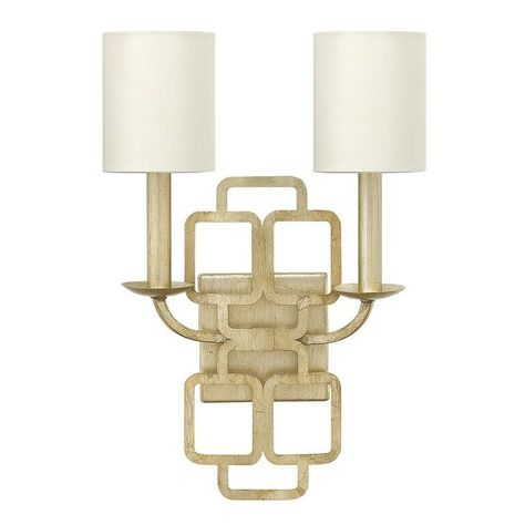 Elstead Sabina Wall Light Hk Sabina2