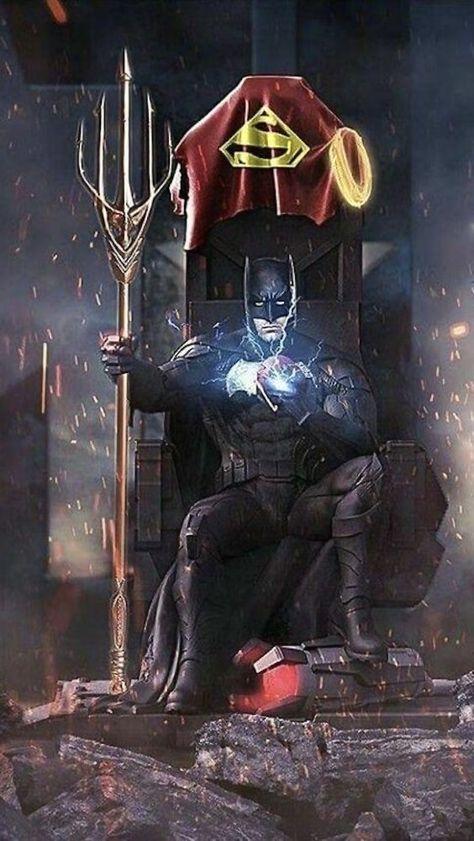Justice League #dc #dccomics #justiceleague   Comic heroes