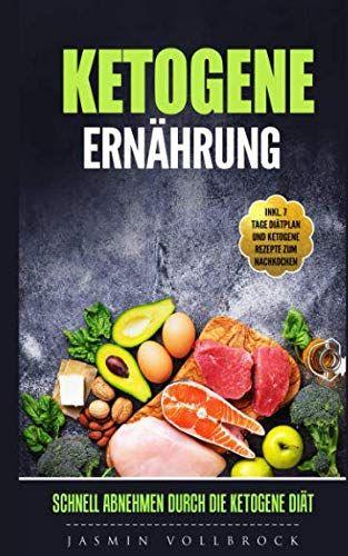 Harnsäure und ketogene Ernährung