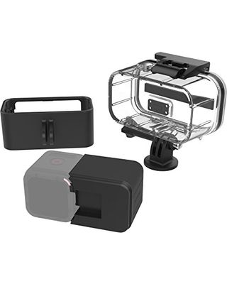 New Prices For Electronics Gopro Cameras And Accessories Gopro Hero Session