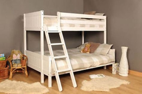 detailed look 15071 1d615 Tesco direct: Comfy Living 3ft Single & 4ft Small Double ...