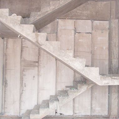 Calcium Silicate Expanded Polystyrene Cladding Cladding Wall Cladding Concrete Interiors