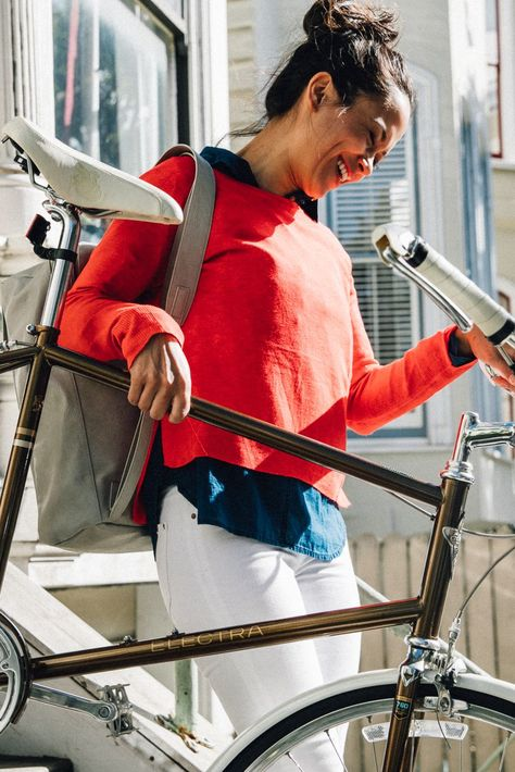 Why Hex Athleisure Outfits Best Laundry Detergent Clothes