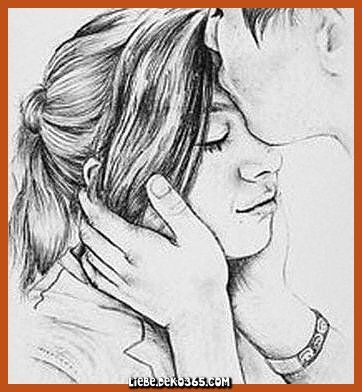 Fantastische Der beste Kuss  #beste