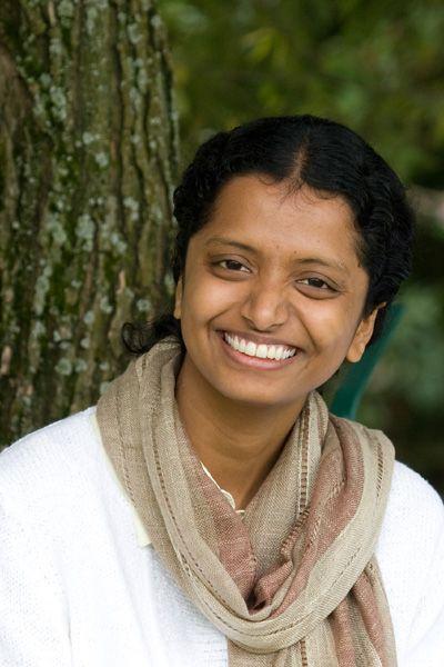 Afbeeldingsresultaat Voor Mensen Uit India Beautiful Smile