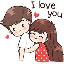 #couples #drawings #Image #result Resultado de imagen para dibujos de parejas        Image result for couples drawings