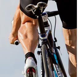 Get Lean Biking Plan Road Cycling Pinterest Cycling
