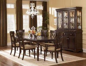 Best 25+ Ashley furniture prices ideas on Pinterest   Alenya ...